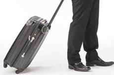 転勤で単身赴任…気になる「手当の相場」とは?