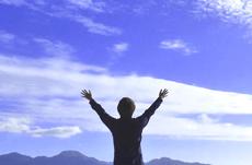 怒りのストレスにサヨナラする7つの方法