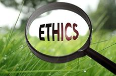 『倫理学の話』に学ぶ「倫理(道徳)」と「倫理学」の違い