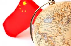 破竹の勢いで浸透する、中国のフィンテック事情