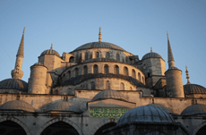 イスラム教の預言者:ムハンマドはどんな人物か