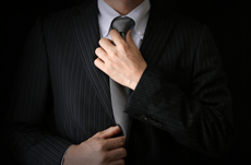 一人でできる「ブラック企業」から身を守る方法