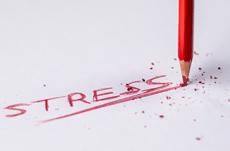 「ストレスを感じやすい人」の特徴と対策