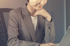 職場の「お局様」の嫌がらせから逃れる方法