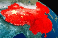中国の世界進出。その現場で何が起こっているのか?