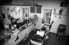 街の寂れた「美容室」はなぜ潰れないのか?