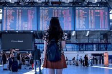 世界で「外国人訪問者」が最も多い都市はどこ?