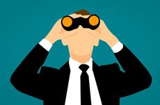 もし転職するなら?転職人気企業ランキング