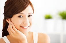 日本人はなぜ「白い肌」になりたがるのか?