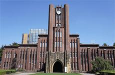なぜ東大は世界の大学ランキングが低いのか?