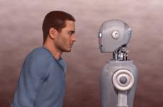 ロボットにも奪われない「将来も安泰な仕事」って!?