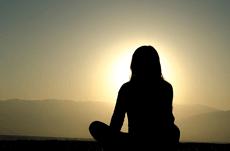 15分で心も体もスッキリ!「おてがる瞑想」のススメ
