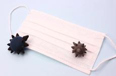 「加湿器」4つのタイプと効果的な使い方