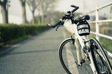 飲んだら乗るな!「自転車」飲酒運転の恐怖