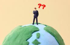 会計からトイレまで…日本の常識と世界の非常識