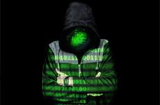 インターネットの深淵「闇ウェブ」とは何か?
