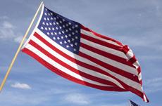 アメリカ独自の孤立主義とトランプの孤立主義