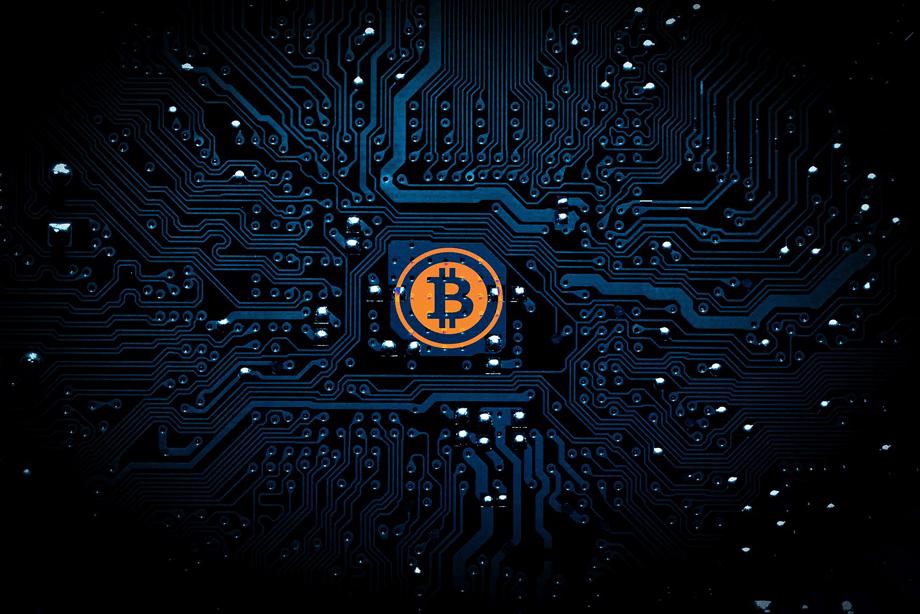 ブロックチェーン技術と仮想通貨で貨幣の在り方が変わる!?