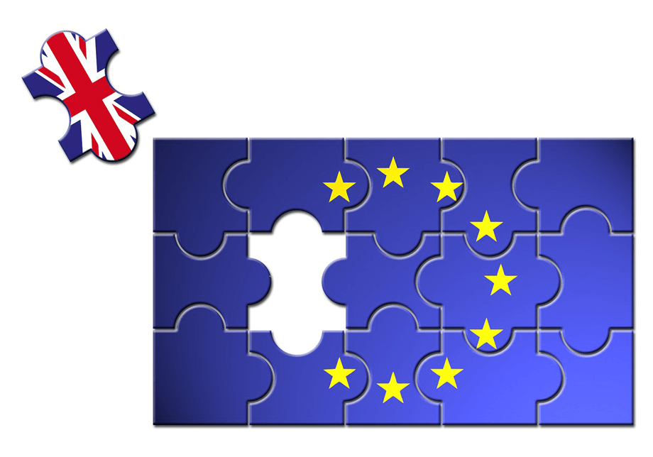 EUとTPPの比較から見る「国家主権」への制約
