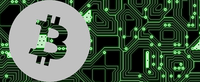 ビットコインとブロックチェーンの仕組みとは?