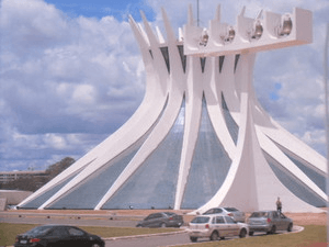 クビチェック大統領が築いた「ブラジリア」は人類史的偉業