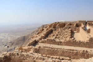イスラエル、1900年に及ぶ離散と迫害の歴史