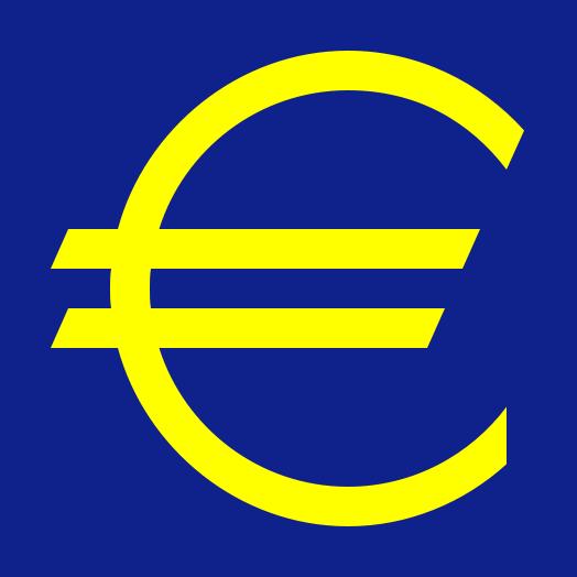 ユーロ不足の根底には競争力問題がある