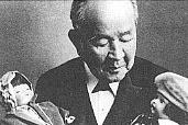 自らワシントンに赴き同盟継続を訴えた渋沢の危機感