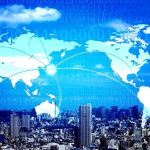 グローバル企業