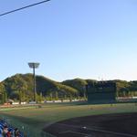週刊野球太郎 高校野球・ドラフト情報#2 記事画像#19