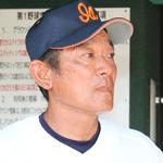 週刊野球太郎 高校野球・ドラフト情報#2 記事画像#17
