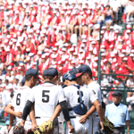 週刊野球太郎 高校野球・ドラフト情報#2 記事画像#12