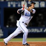 週刊野球太郎 日刊トピック#32 記事画像#20