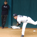 週刊野球太郎 日刊トピック#32 記事画像#7