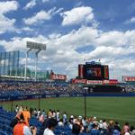週刊野球太郎 日刊トピック#32 記事画像#5
