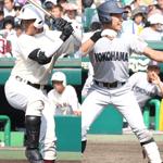週刊野球太郎 高校野球・ドラフト情報#2 記事画像#6