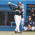 週刊野球太郎 人気記事ランキング 記事画像#2