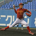 週刊野球太郎 日刊トピック 記事画像#1
