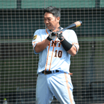 週刊野球太郎 今週号 記事画像#1
