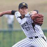 週刊野球太郎 人気記事ランキング#1 記事画像#21