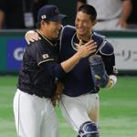 週刊野球太郎 高校野球・ドラフト情報#7 記事画像#13