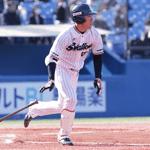 週刊野球太郎 人気記事ランキング#1 記事画像#3