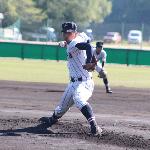週刊野球太郎 高校野球・ドラフト情報#2 記事画像#14