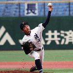 週刊野球太郎 高校野球・ドラフト情報#2 記事画像#9