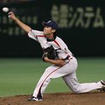 週刊野球太郎 日刊トピック#3 記事画像#8