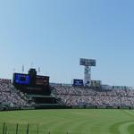 週刊野球太郎 日刊トピック#3 記事画像#7
