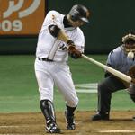 週刊野球太郎 人気記事ランキング#1 記事画像#19