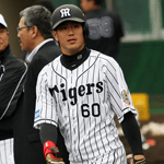 週刊野球太郎 日刊トピック#1 記事画像#16