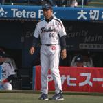 週刊野球太郎 日刊トピック#3 記事画像#20