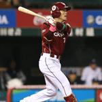 週刊野球太郎 日刊トピック#3 記事画像#19
